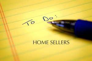 to-do SELLERS blog