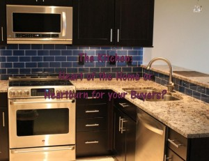 kitchen title