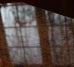 reflectionsmaller