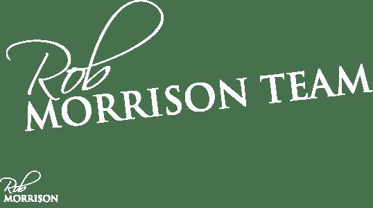Rob Morrison TEAM Logo 2015