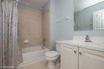 20_377MerionDr_8_Bathroom_LowRes