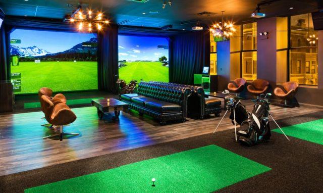 golflounge2_920_550_80_s_c1_c_c_offset_1