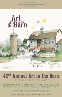 art-at-the-barn