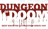 dungeon-of-doom-logo